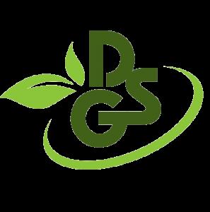 công ty TNHH DGS