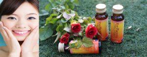 Dùng collagen có tác dụng phụ không?