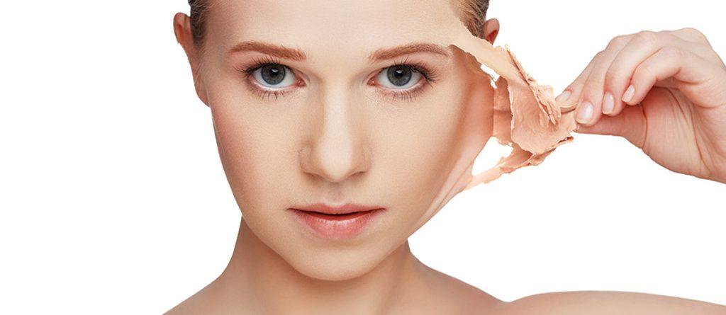 Tại sao Collagen quan trọng đối với làn da